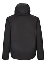Killtec Mens Erlian Reversible Jacket