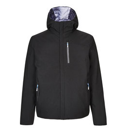 Killtec Mens Erlian Reversible Jacket
