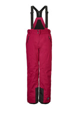 Killtec Girls Gandara Ski Pant