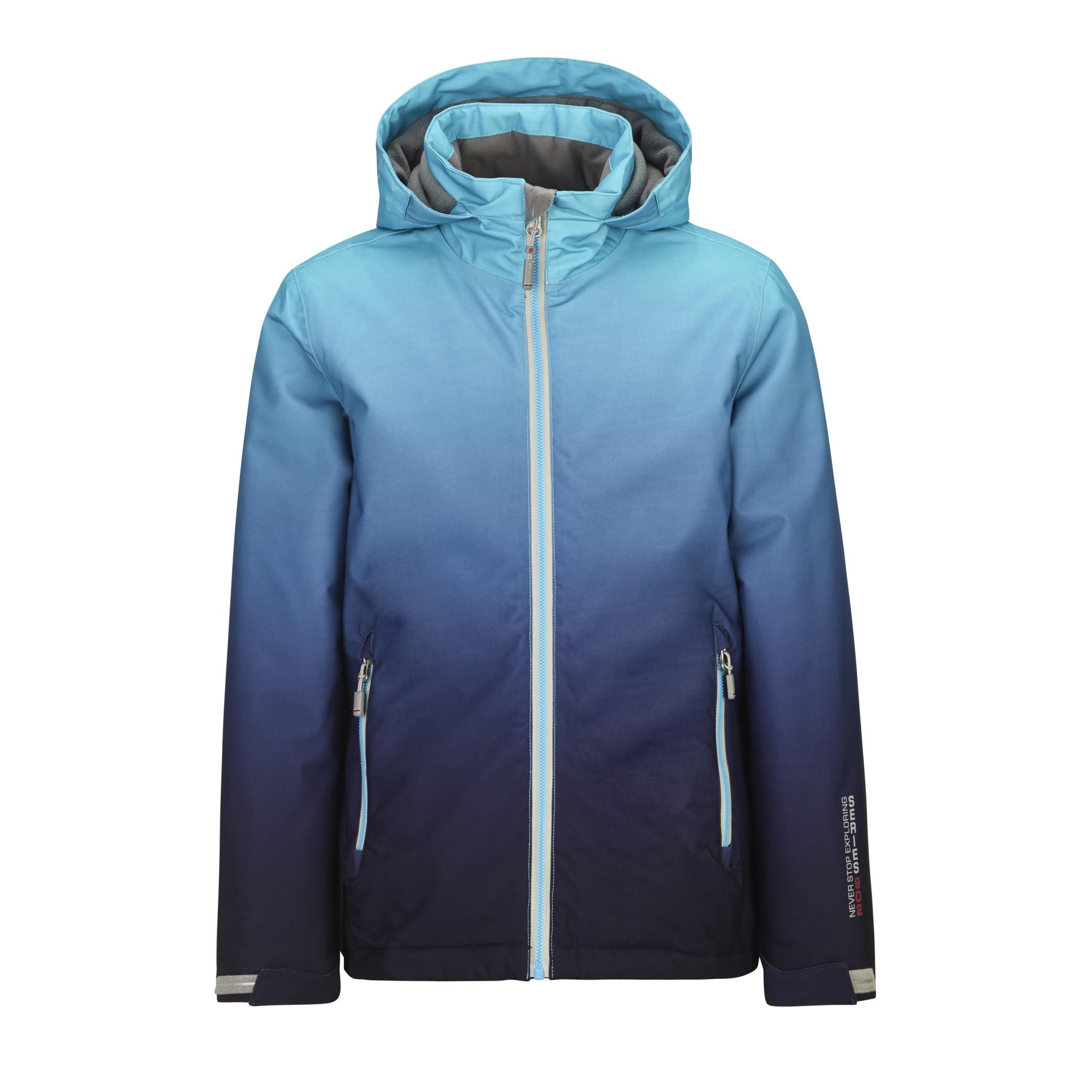 Killtec Girls Grenda Ski Jacket
