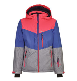 Killtec Girls Iolana Ski Jacket