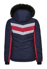 Killtec Girls Jayce Ski Jacket