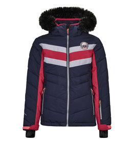 Killtec Girls Jayce Ski Jacket