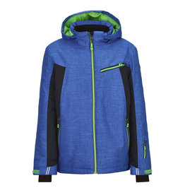 Killtec Boys Jedd Ski Jacket