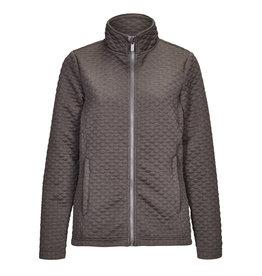 Killtec Ladies Jema Powerstretch Jacket