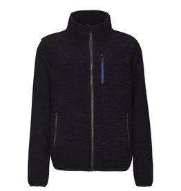 Killtec Junior Jeno Fleece Jacket