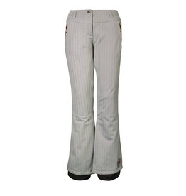 Killtec Ladies Jilia Allover Ski Pant