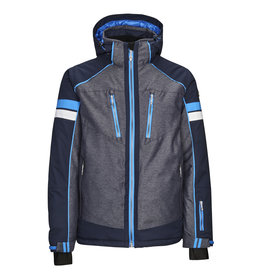 Killtec Mens Jullio Ski Jacket