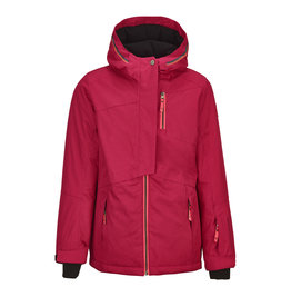 Killtec Girls Kacey Ski Jacket