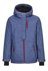 Killtec Girls Kacey Ski Jacket