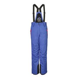 Killtec Girls Kalyn  Ski Trousers