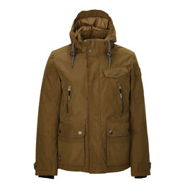 Killtec Mens Kamenon Casual Jacket