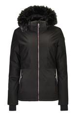 Killtec Ladies Kirstin Ski Jacket