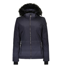 Killtec Ladies Kirstin Ski Jacket
