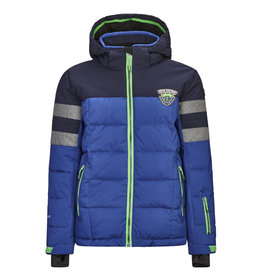 Killtec Junior Knox Ski Jacket