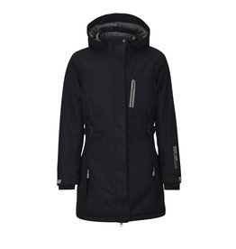 Killtec Girls Lanie Parka