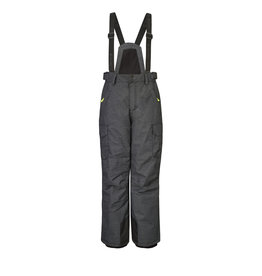 Killtec Boys Maddock Denim Ski Pant