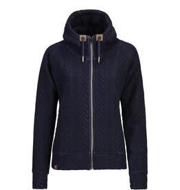 Killtec Ladies Masira Fleece Jacket