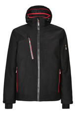 Killtec Mens Murien Ski Jacket