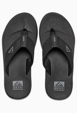 Reef Mens Phantoms Flip Flop
