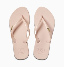 Reef Ladies Reef Escape Lux + Bling  Flip Flop