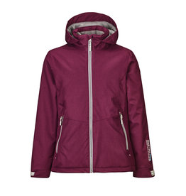 Killtec Girls Narissa Casual Jacket