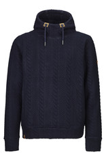 Killtec Mens Nasimo Fleece Jacket
