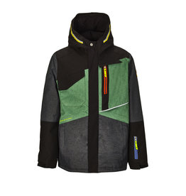 Killtec Boys Neilson Ski Jacket