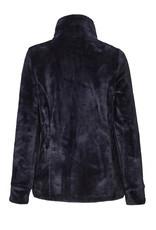 Killtec Ladies Nelma Fleece Jacket