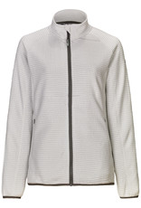 Killtec Ladies Nidith Powerstretch Jacket