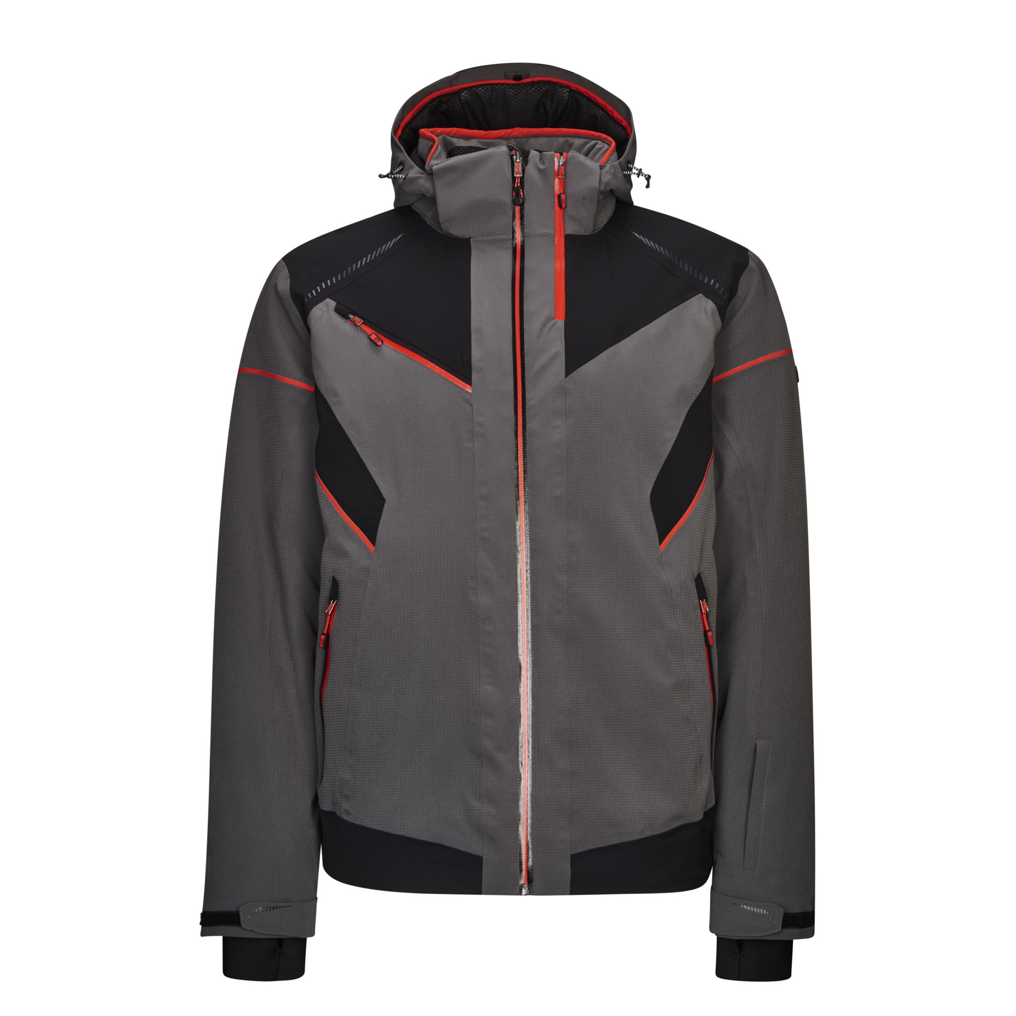 Killtec Mens Nondir Ski Jacket