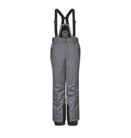 Killtec Boys Norwin Ski Pant