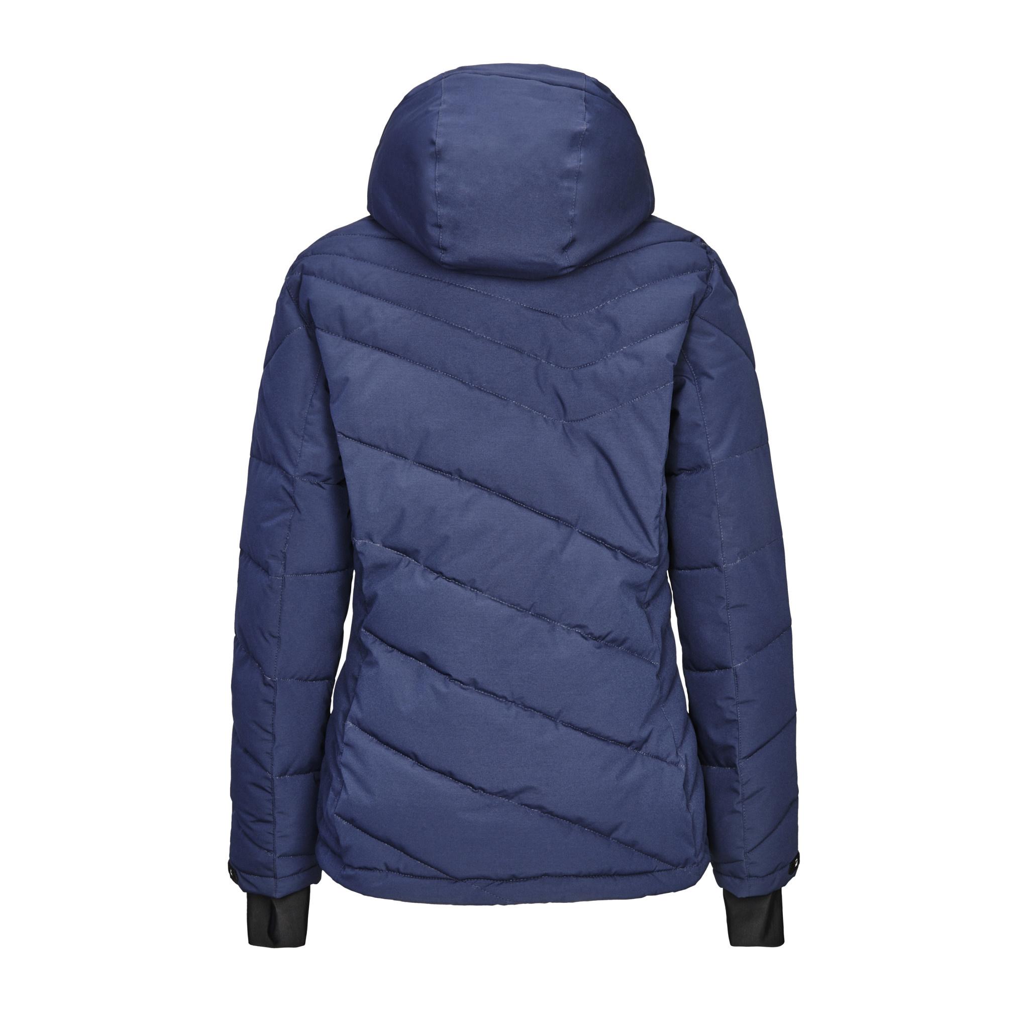 Killtec Ladies Ocisa Jacket