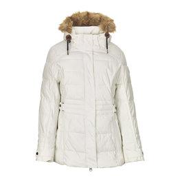 Killtec Ladies Oiva Casual Jacket