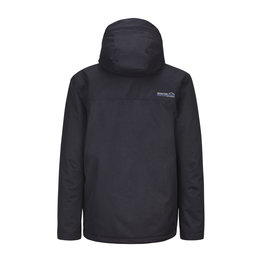 Killtec Boys Palaemo Casual Jacket