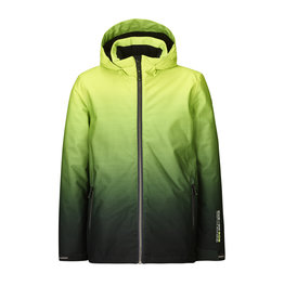 Killtec Boys Pendaro Ski Jacket