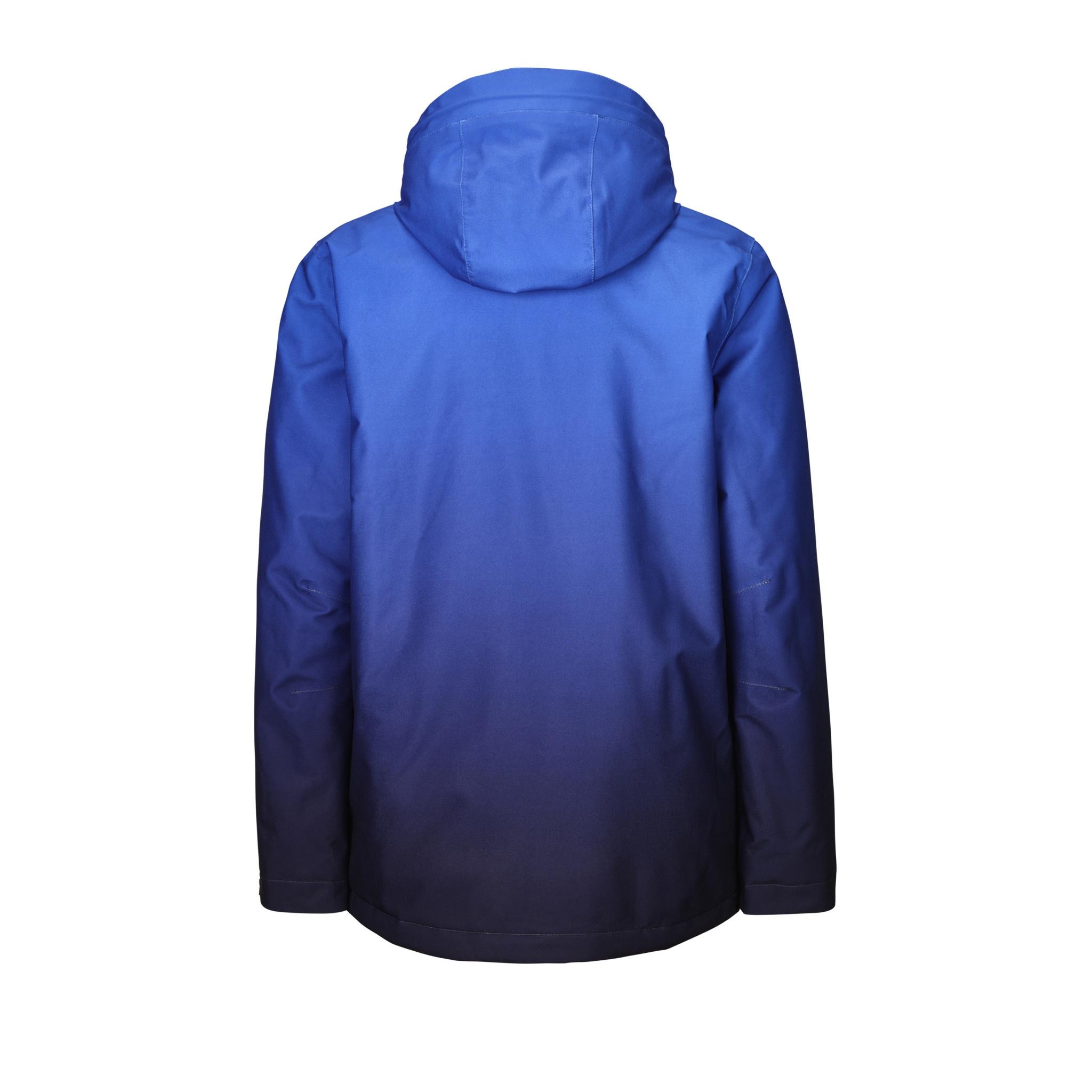 Killtec Boys Pendaro Ski Jacket