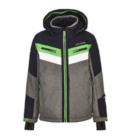 Killtec Boys Polk Ski Jacket