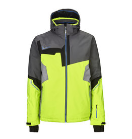 Killtec Mens Raldo Ski Jacket
