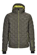 Killtec Mens Ranin Ski Jacket