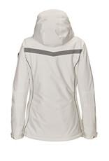 Killtec Ladies Rista Ski Jacket