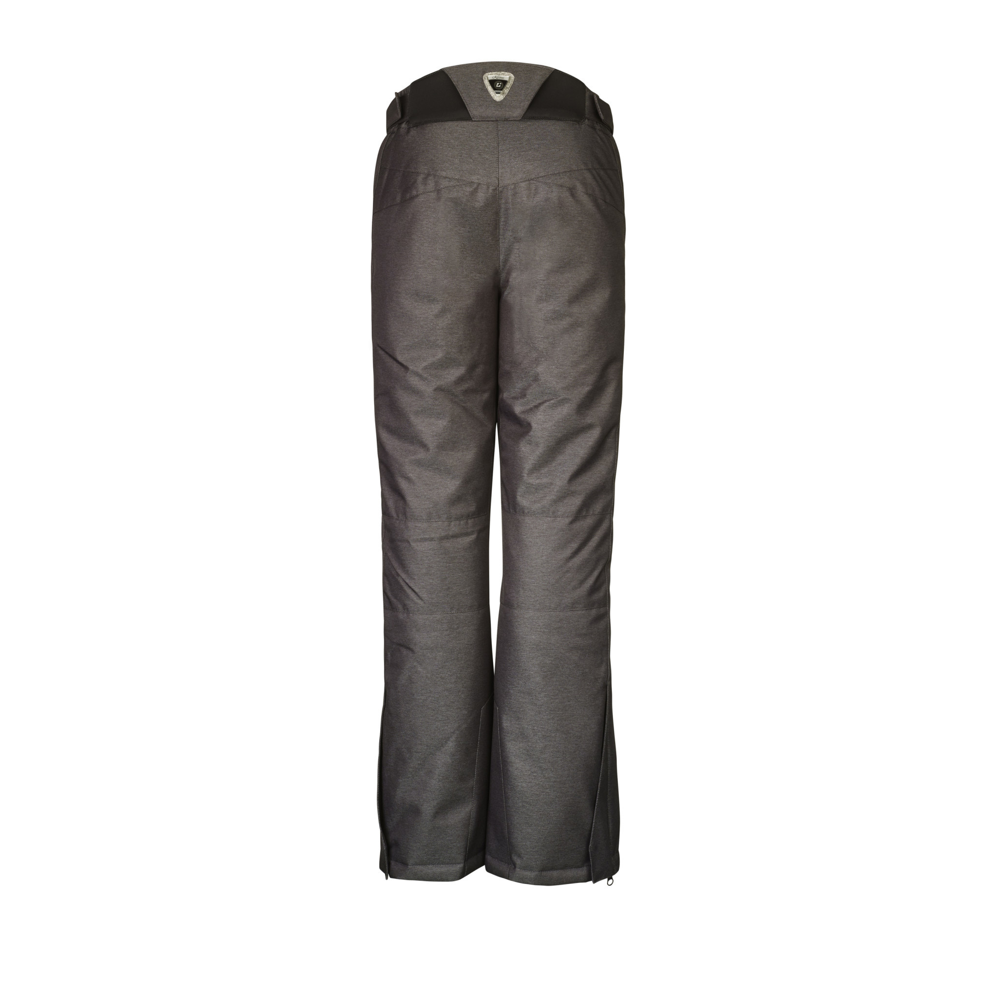 Killtec Ladies Siranya Ski Pant