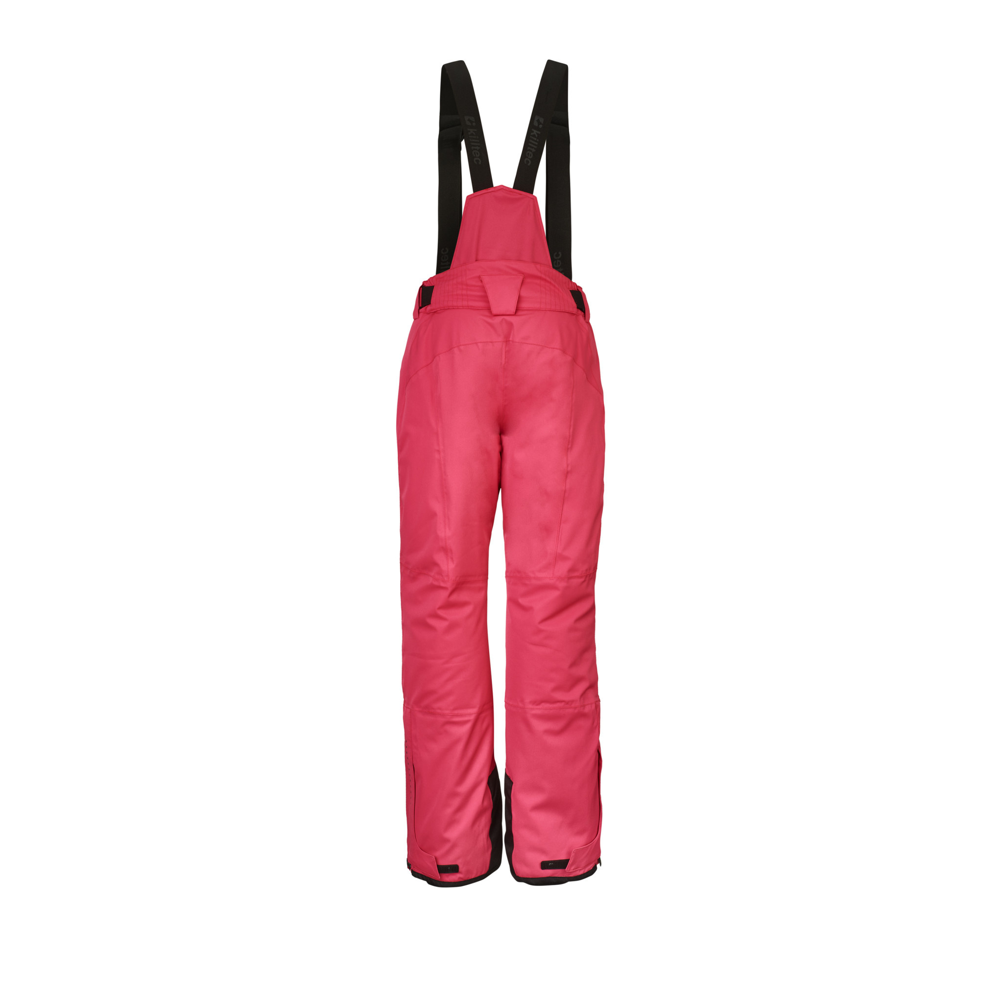 Killtec Ladies Sola Ski Pant