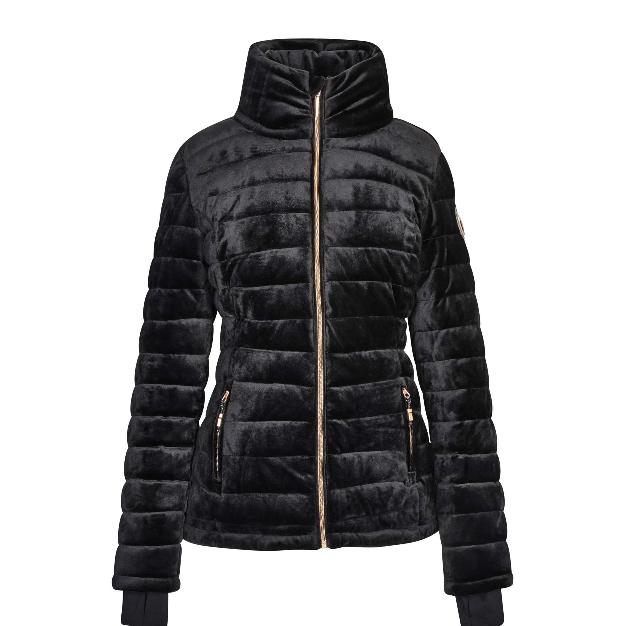 Killtec Ladies Swana Ski Jacket