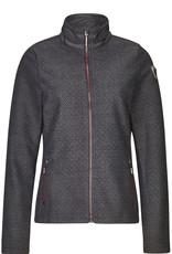Killtec Ladies Tanalie Fleece Jacket