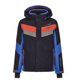 Killtec Boys Taner Ski Jacket