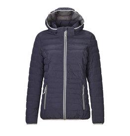 Killtec Ladies Uyaka Casual Jacket