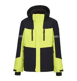Killtec Boys Yurik Ski Jacket