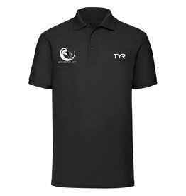 Adults Winchester SC Cotton Polo