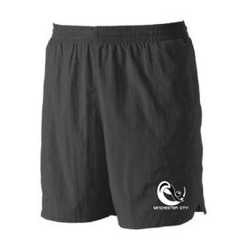 Adults Winchester SC Shorts